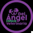 Del Ángel Clinica Veterinaria